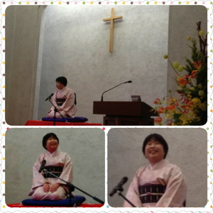 鳥取教会3−1.jpg