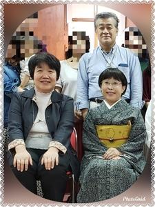 門真バプテスト・キリスト教会2.jpg