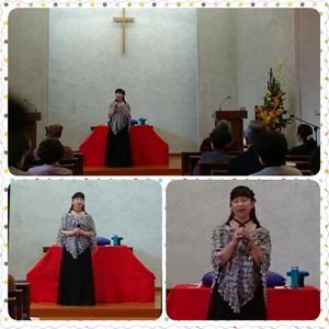 鳥取教会2−1.jpg