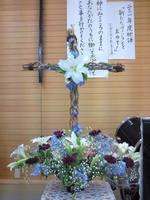 イースター2011のお花.jpg
